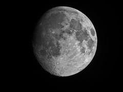 MOON1508 PhDi-21 (Tom@125) Tags: planet planetary moon lua luna lunatic lunatics lunaire mareserenitatis maretranquilitatis marecrisium mareimbrium details photodirector astrophotography astronomy astronomia astronomie astro instagram astrometrydotnet:id=nova1686074 astrometrydotnet:status=failed