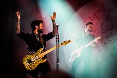 Urbanus & De Fanfaar @ Boerenrock 2016 ( Timmy Haubrechts) (enola.be) Tags: 2016 belgium boerenrock defanfaar haubrechts kortenaken timmy urbainjosephservranckx urbanus vlaamsbrabant concert concertphotography festival gig live livephotography music musicphotography