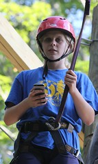 IMG_2777 (M.J.H. photography) Tags: ropes highropes camnp c3kc summer summercamp