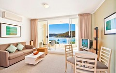 228/51 The Esplanade, Ettalong Beach NSW