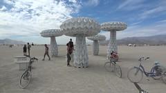 2016-09-03 Burning Man (435) (MadeIn1953) Tags: burningman 2016 20160903 bm2016 brc2016 blackrockcitybrc blackrockdesert bm brc burningman2016 artproject preben