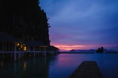 Sony RX100M2 - DSC04909 (Dan Pua) Tags: lagen resort el nido palawan philippines island
