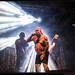 Peter Pan Speedrock @ Nirwana Tuinfeest 2016 - Lierop 27/08/2016