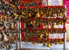 Shraddha (rahulboraste) Tags: rahulborastephotography temple india faith blessings nashik