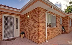 4/58 Broughton Street, Mortdale NSW