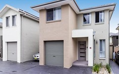 59/131 Hyatts Road, Plumpton NSW