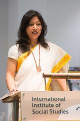 DJ_20160829_2974 (International Institute of Social Studies (ISS)) Tags: phd iss developmentstudies bangladesh fertility gender maternal mortality