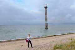 Faro Kiipsare. Sarema. Estonia 9