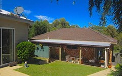 14 Anker Avenue, Mollymook NSW
