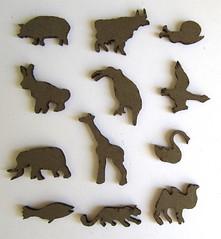 The Lion (Leonisha) Tags: puzzle jigsawpuzzle puzzlepieces puzzleteile whimsies