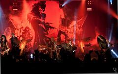SpazioRock.it Fest - Powerwolf (VikingAle) Tags: spaziorock festival concert concertphotography canon canonshots trezzo sulladda milano italy italian powerwolf stratovarius live livemusic liveconcert livephotography lights light red redlights blue gig gigphotography gigph gigphotos