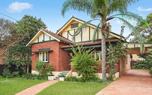 1/149 Woniora Road, South Hurstville NSW