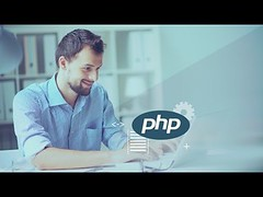 PHP Fundamentals Start Earning The Top Dollars You Deserve (UdemyCourses) Tags: php fundamentals start earning the top dollars you deserve