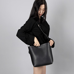 0_IMG_5556 (GVG STORE) Tags: belz define backpack tote poutch ykk 2way gvg gvgstore streetwaer