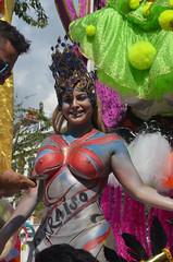 NH2016_0326j (ianh3000) Tags: notting hill carnival costume festival colour girl london