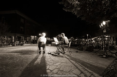 STAINO MassimoBertoliniPhotographyBT0_9501