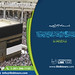 Hajj and Umrah Packages - ILinkTours