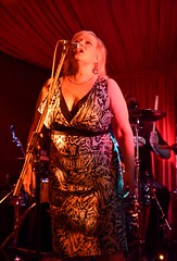 20160831_0182 (Bruce McPherson) Tags: brucemcphersonphotography pillsquad concert performers performance stage floodlights coloredlights hardlighting livemusic musician musicalgroup bandperformance pub fairviewpub internationalpopoverthrow lowlight vancouver bc canada