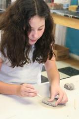 IMG_8541 (bcdtech) Tags: berkshirecountrydayschool bcd 201617 fall cuneiforms september192016 5thgrade