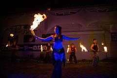 0B7A9138 (rome_rome) Tags: fire fireperform fireperformance dancer dance