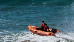 Wanda Surf Rescue.. (Jofotoe) Tags: mpt505 matchpointwinner