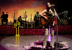 Kacey Musgraves 09/14/2016 #16 (jus10h) Tags: kaceymusgraves kaseymusgraves greek theater griffith park amphitheatre amphitheater losangeles la southern california live music tour country western rhinestone review spacey kacey concert event gig performance venue photography justinhiguchi photographer 2016
