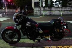 L1190329 (motoyan) Tags: cpw nightrun nfk nofuturekrew