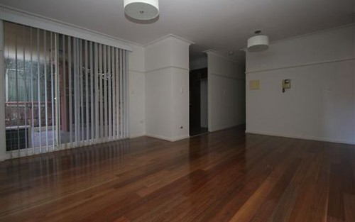 2/65 Meeham Street, Granville NSW