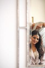 U&G Photography (geeshan bandara | photography) Tags: neraj sunew126 sudanthi ugweddings bluewaters colomboweddingphotographers destinationweddings poruwa poruwaceremony srilankaweddingphotographers srilankanweddingphotography ug ugphotography wadduwa wadduwawedding weddingphotography weddingsinsrilanka