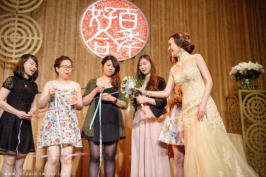 婚攝 君悅酒店 婚禮紀錄 JSTUDIO_0180