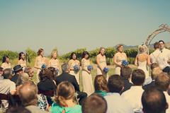 Barrett_Asia_266 (Ryan Polei | www.ryanpolei.com) Tags: california wedding barn canon vintage photography diy solvang centralcoast ryanpolei instagram barrettandasia