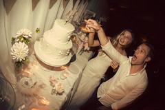 Barrett_Asia_607 (Ryan Polei | www.ryanpolei.com) Tags: california wedding barn canon vintage photography diy solvang centralcoast ryanpolei instagram barrettandasia