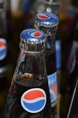 Pepsi Passion (WelloJ) Tags: nikon cola pepsi pepsicola softdrink     d7000 nikond7000