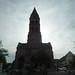 FR.2012.08.29.Munster.DSCF7572