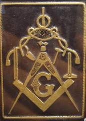 Washington Masonic Memorial 048 (Nathan_Arrington) Tags: art history museum ancient symbol exhibit masonic freemason