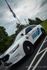 CCPD New Cruiser (beetle662) Tags: kentucky ky police policecar cruiser lawenforcement patrol policeofficer patrolcar campbellcounty polizi polizle