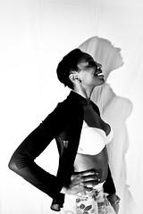(Tessa Beligue) Tags: portrait blackandwhite woman beautiful beauty female contrast body vibrant highcontrast vivid soul intimate cinematic drama beautifulgirl soulportrait femininebeauty womanportrait dramaticportrait shaynajeffers