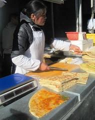 Bejing Street Food - 10150105983801425