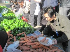 Beijing Farmers Market - 10150106897161425