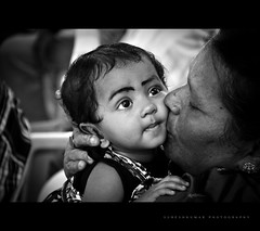 "Mother is a Walking Miracle • <a style=""font-size:0.8em;"" href=""http://www.flickr.com/photos/86056586@N00/7922664222/"" target=""_blank"">View on Flickr</a>"