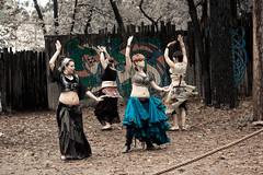 Troupe_duende_set1-67 (melissa meek shields) Tags: its kansascity bellydance renfaire troupeduende improvisedtribalstyle renascencefestival