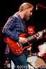 Tedeschi Trucks Band @ Red Rocks Amphitheatre, Morrison, CO - 08-30-12