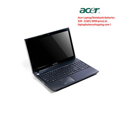 Acer Aspire Notebook176 (Acer Aspire Notebook) Tags: laptop battery v3 acer e1 p2 b1 aspire v5 travelmate timelinex