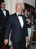 Tom Jones at The GQ Men of the Year Awards 2012