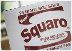 threeA squaro 1 (amonstyle) Tags: square sony 3a amon a77  ashleywood  squaro threea  4aaaa