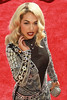 Rita Ora 2012 MTV Video Music Awards, held at the Staples Center - Arrivals Los Angeles, California