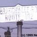 branchville-102