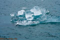 IMG_3973.jpg (MonkeySeeMonkeySnap) Tags: old blue cold ice nature water alaska boat ancient ak glacier seward aialik