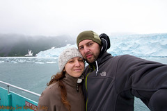 IMG_6394.jpg (MonkeySeeMonkeySnap) Tags: old blue cold ice nature water alaska boat ancient ak glacier seward aialik
