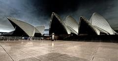 sydney - australia (peo pea) Tags: house opera sydney australia sidney